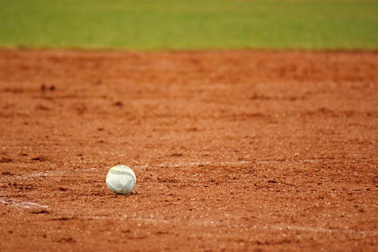 softball quotes desktop wallpaper - photo #2